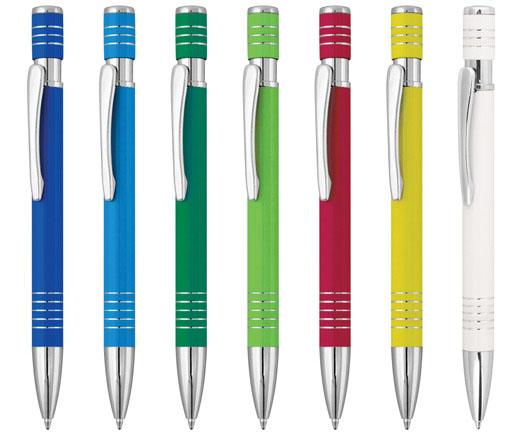 cf6d00297e7d μεταλλικά στυλό διαφημιστικά δώρα
