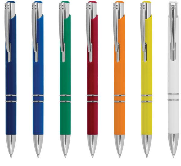 0fb2d3af71de στυλό διαφημιστικά δώρα